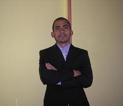 RobertoNovember_1.jpg