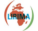 logo_lirima_vignette.png